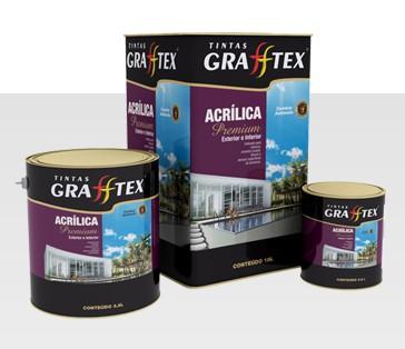 Grafftex